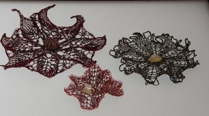 sea-creatures-5